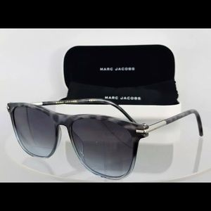 Brand New Authentic Marc Jacobs Sunglasses 49/S